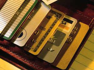 Credit-Card-Thinkstock