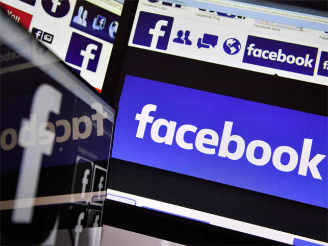 Facebook tries to cut down on abuse and harassment