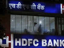 Watch: HDFC Bank to raise up to Rs 24,000 crore