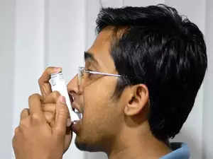 Watch: Morepen Labs gets USFDA nod for asthma drug