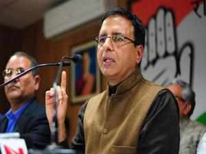 virat-anushka wedding: Ask BJP before marrying, quips Cong ...