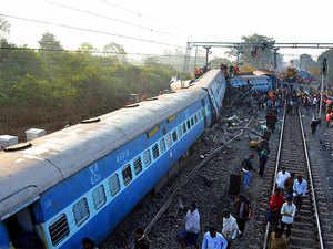 train-derailment-agencies