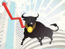 Bull3-thinkstock