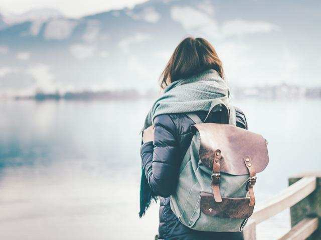 Ask the travel expert: Destinations to consider if you have a budget constraint