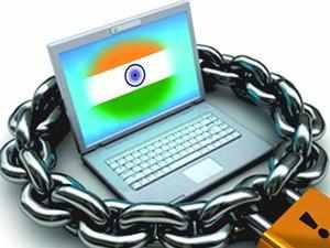 Cyber-security-infra-bccl