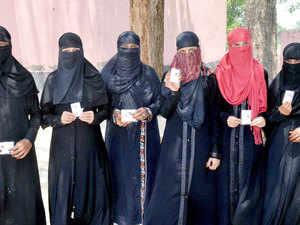 muslim-voters-