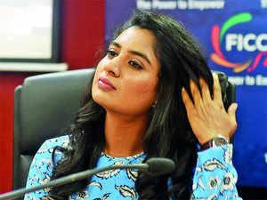 Mithali-Raj-bccl