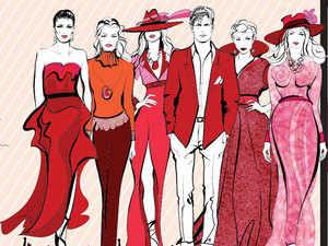 Fashion-bccl