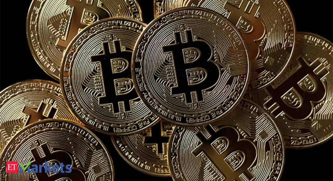 """Indijos bankas """"hdfc"""" ragina """"Bitcoin"""" madą, nes biržose svarstoma teisinė kova su apribojimais"""