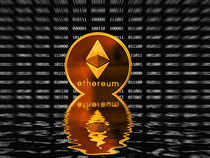 Ethereum2-Thinkstock