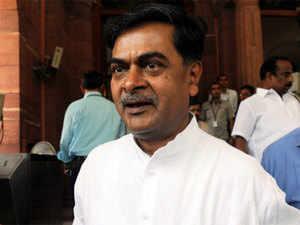RK-Singh