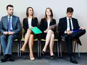 5 Things you should never do at a job interview