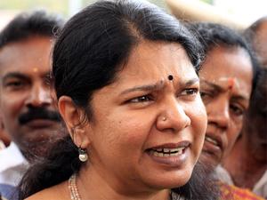 2G scam verdict: Political effect may be felt till 2019 elections