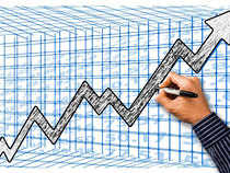 Market Now: Nifty Bank index up; IDFC Bank top gainer