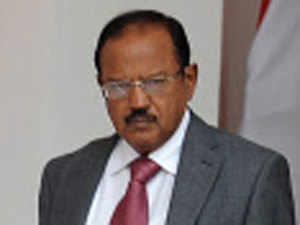 doval-new