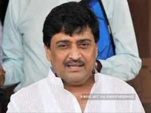 Watch: Relief for Ashok Chavan in Adarsh case