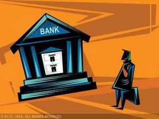 bank2_bccl