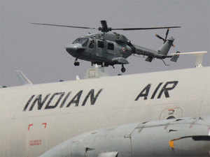 Helicopter-air-force-bccl