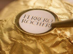Toys bring great (Kinder) Joy to Ferrero in India