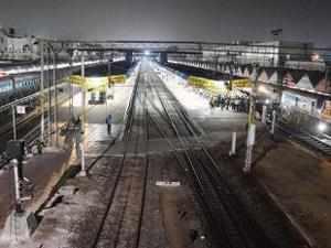 railway-station-