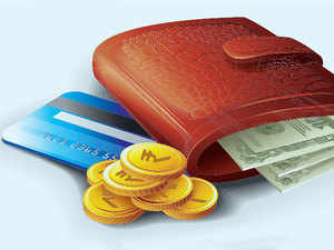 finances-gettyimages