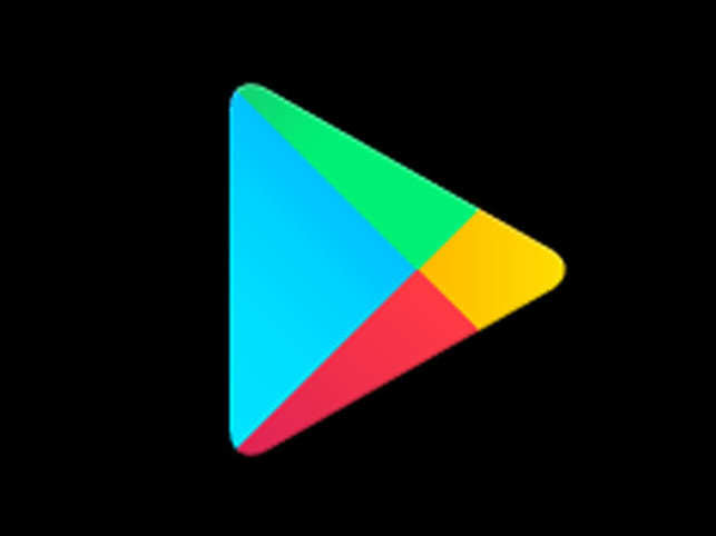 christmas discounts pour in google play offers deals on apps games