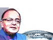 25 ideas for Union Budget 2018 to make common man's personal finance less taxing