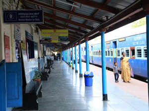 Railway-station-bccl