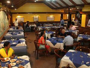 Restaurants-bccl