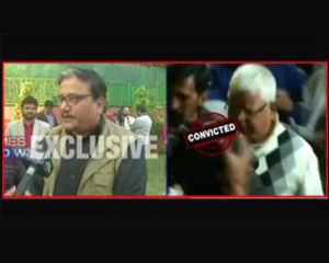 Fodder scam: RJD alleges conspiracy against Lalu Yadav