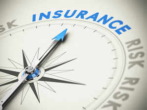 insurance-(2)