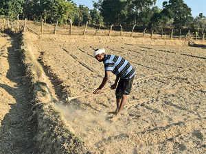 Farmer-Chhattisgarh