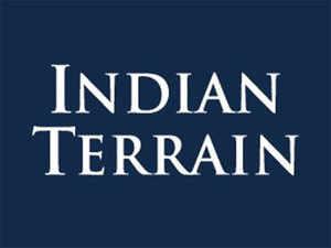india-terrain