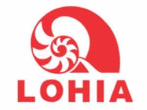 lohia auto lohia auto lines up rs 100 cr for new