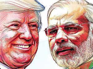 Trump-Modi-bccl