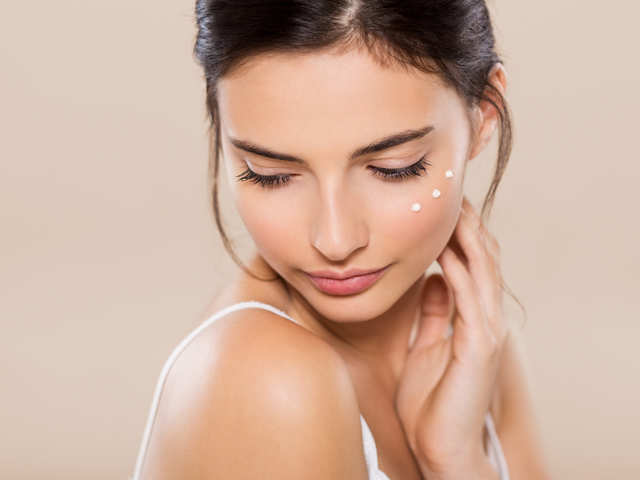 how to get supple skin