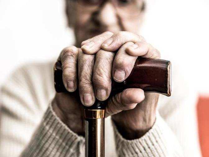 Parkinson's illness