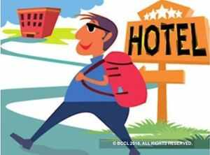 Indian hospitality: Longer breakeven period may deter