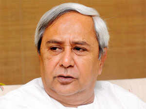 BJD's successes lie in putting people at centre of governance: Naveen Patnaik