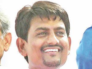 Ready to take OBC movement national, have Rahul Gandhi's backing: Alpesh Thakor