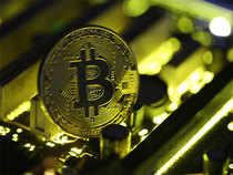 Bitcoin-14-Reuters