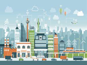smart-city-