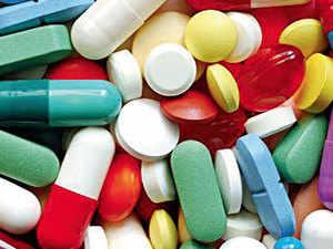 Rhizen receives USFDA orphan drug designation for cancer drug