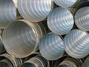 Aluminium-Agencies