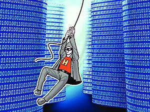 hacker-BCCL