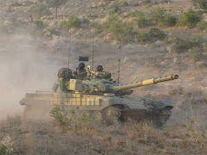How Indian army can silence Pakistan's rogue army once and for all