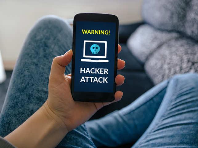 SmartphoneHack