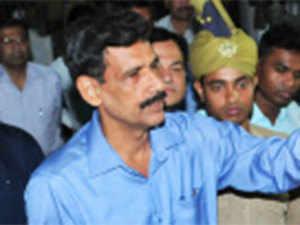 West-bengal-DGP