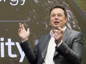 Elon-Musk-Re