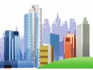 Nearly 30.57 mn sq ft office space absorbed in 2017: Report